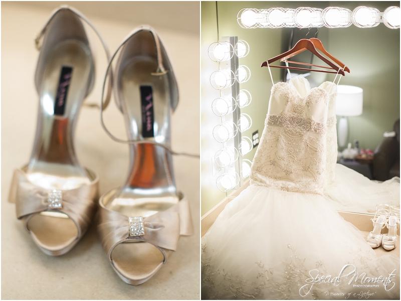 amazing wedding pictures, oklahoma wedding photographer, arkansas wedding photographer, awesome wedding pictures_0000
