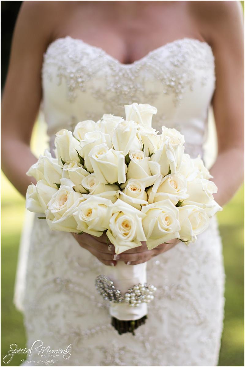 amazing wedding pictures, oklahoma wedding photographer, arkansas wedding photographer, awesome wedding pictures_0001