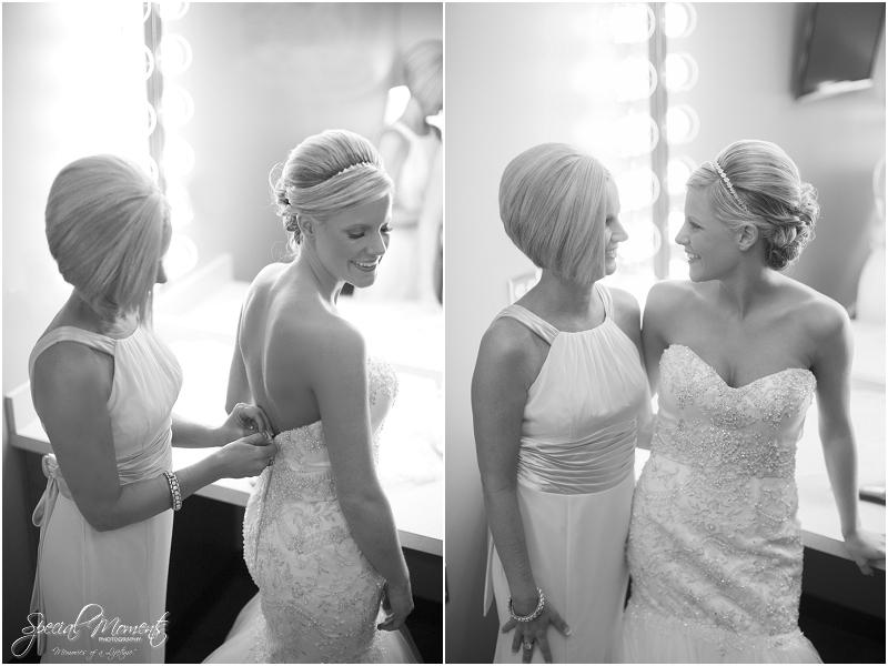 amazing wedding pictures, oklahoma wedding photographer, arkansas wedding photographer, awesome wedding pictures_0002