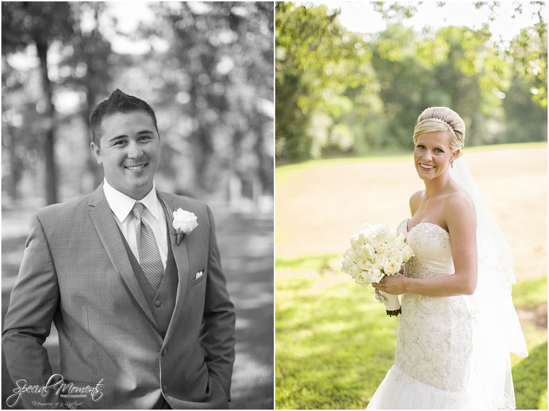 amazing wedding pictures, oklahoma wedding photographer, arkansas wedding photographer, awesome wedding pictures_0004