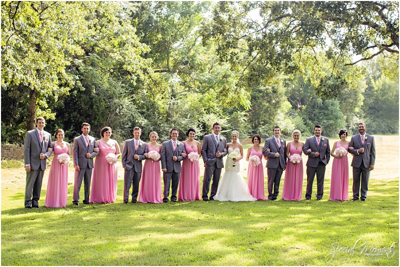 amazing wedding pictures, oklahoma wedding photographer, arkansas wedding photographer, awesome wedding pictures_0005