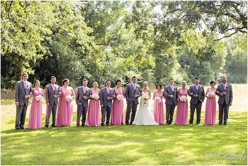 amazing wedding pictures, oklahoma wedding photographer, arkansas wedding photographer, awesome wedding pictures_0005