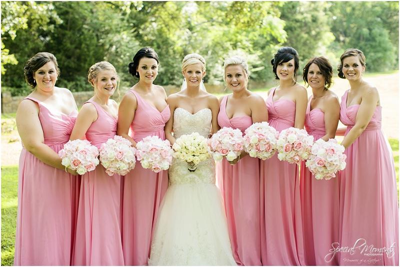 amazing wedding pictures, oklahoma wedding photographer, arkansas wedding photographer, awesome wedding pictures_0006