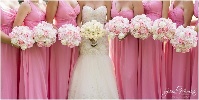 amazing wedding pictures, oklahoma wedding photographer, arkansas wedding photographer, awesome wedding pictures_0007