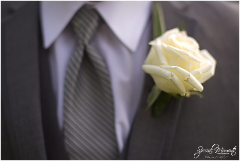 amazing wedding pictures, oklahoma wedding photographer, arkansas wedding photographer, awesome wedding pictures_0010