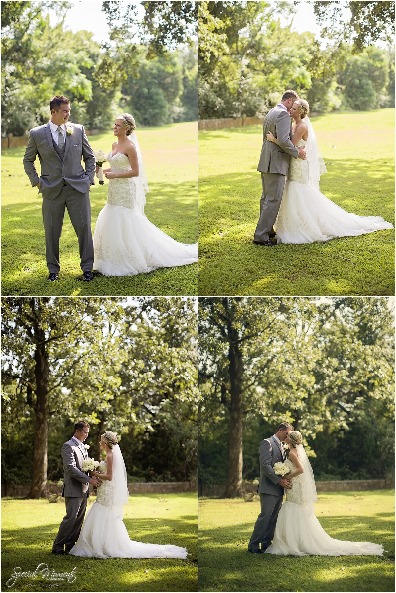 amazing wedding pictures, oklahoma wedding photographer, arkansas wedding photographer, awesome wedding pictures_0012