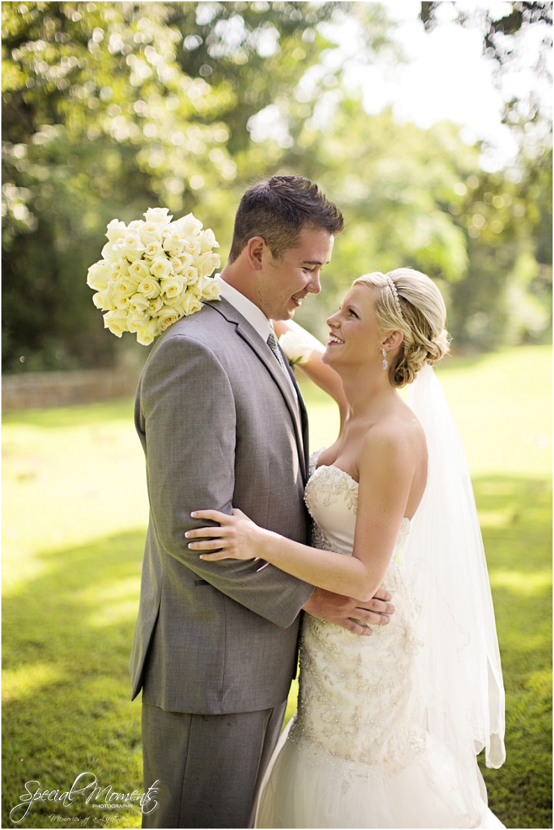 amazing wedding pictures, oklahoma wedding photographer, arkansas wedding photographer, awesome wedding pictures_0014