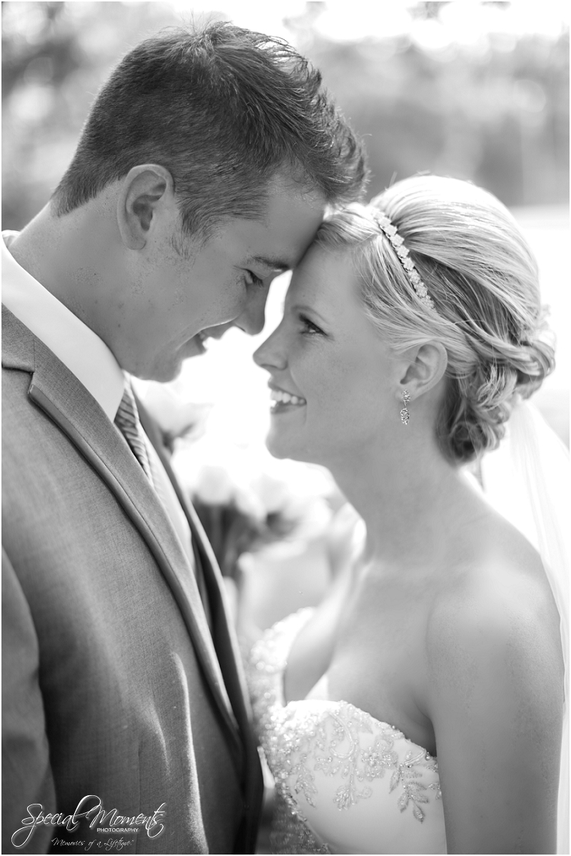 amazing wedding pictures, oklahoma wedding photographer, arkansas wedding photographer, awesome wedding pictures_0015