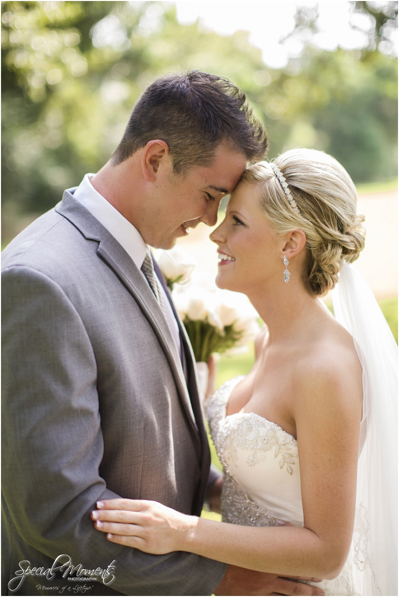 amazing wedding pictures, oklahoma wedding photographer, arkansas wedding photographer, awesome wedding pictures_0016