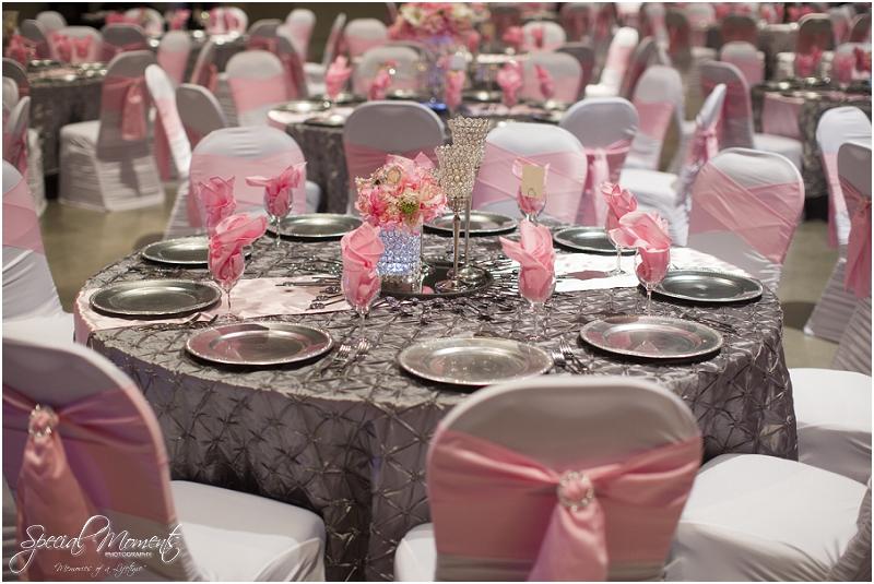 amazing wedding pictures, oklahoma wedding photographer, arkansas wedding photographer, awesome wedding pictures_0017