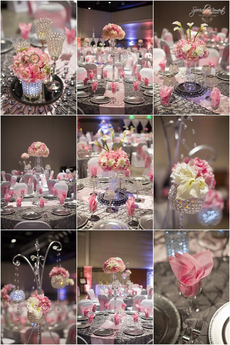 amazing wedding pictures, oklahoma wedding photographer, arkansas wedding photographer, awesome wedding pictures_0018
