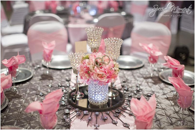 amazing wedding pictures, oklahoma wedding photographer, arkansas wedding photographer, awesome wedding pictures_0020