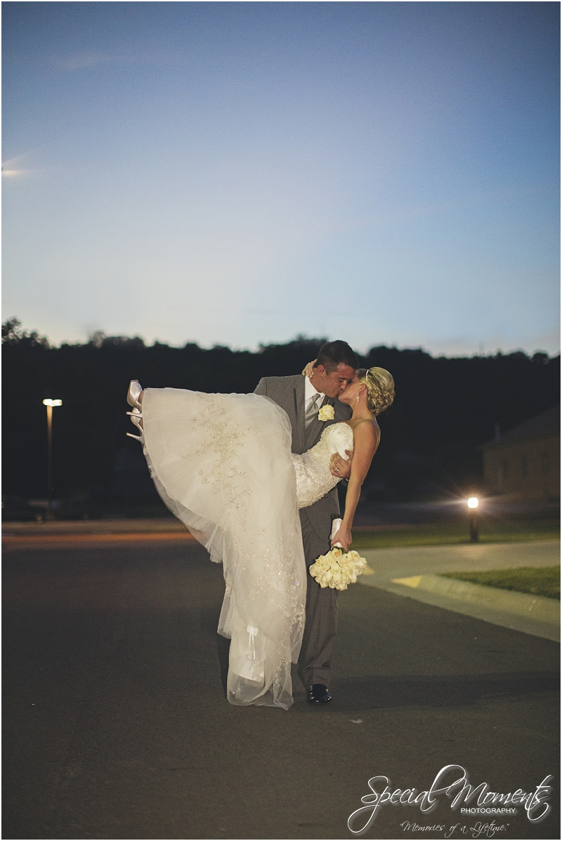 amazing wedding pictures, oklahoma wedding photographer, arkansas wedding photographer, awesome wedding pictures_0022