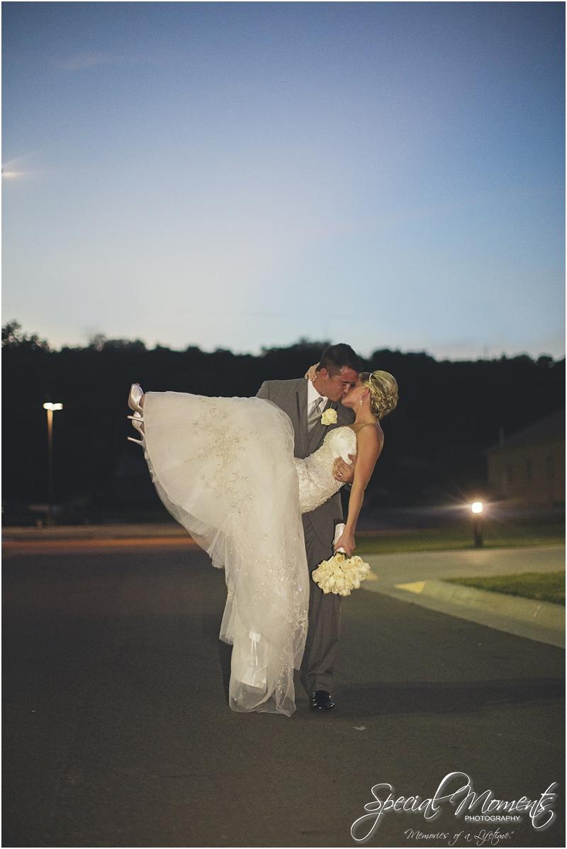 amazing wedding pictures, oklahoma wedding photographer, arkansas wedding photographer, awesome wedding pictures_0022