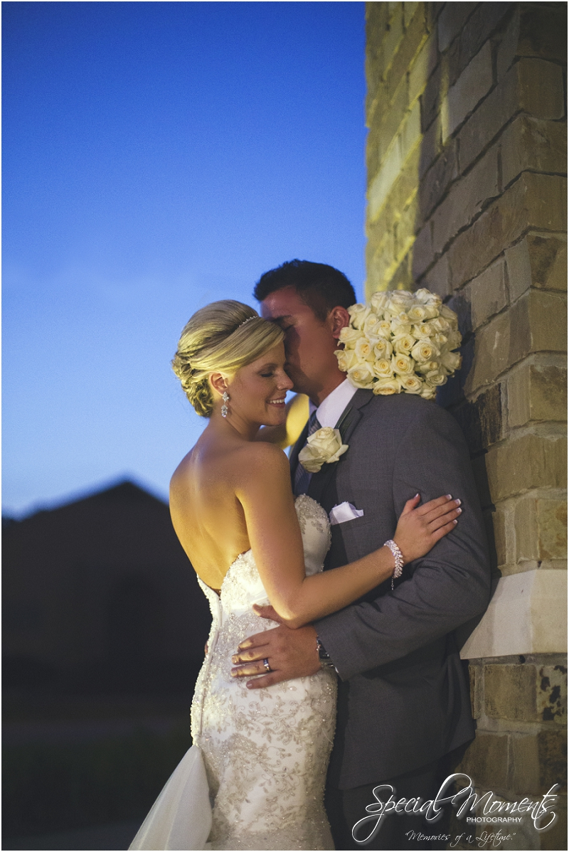 amazing wedding pictures, oklahoma wedding photographer, arkansas wedding photographer, awesome wedding pictures_0023