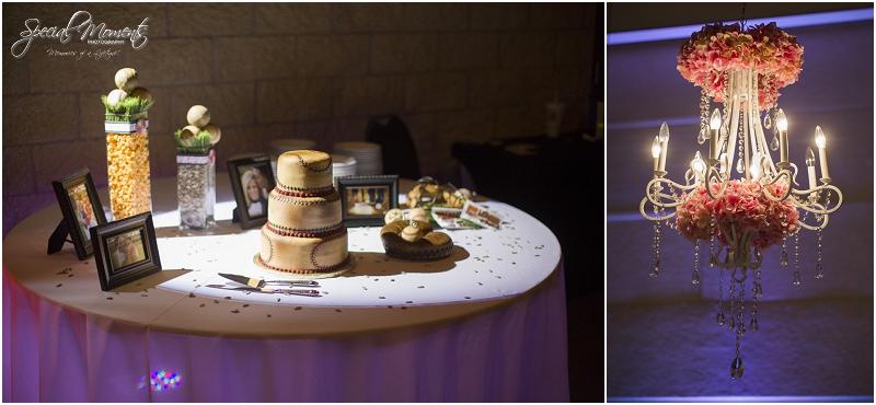 amazing wedding pictures, oklahoma wedding photographer, arkansas wedding photographer, awesome wedding pictures_0024