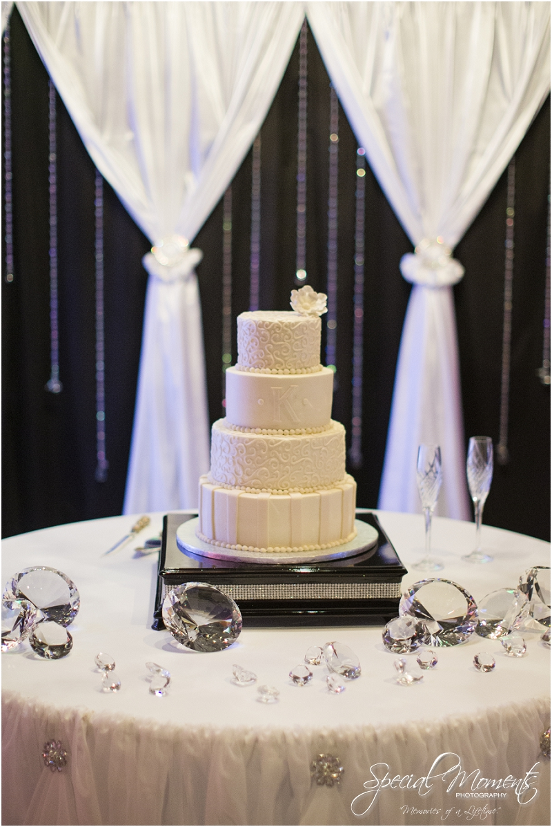 amazing wedding pictures, oklahoma wedding photographer, arkansas wedding photographer, awesome wedding pictures_0025