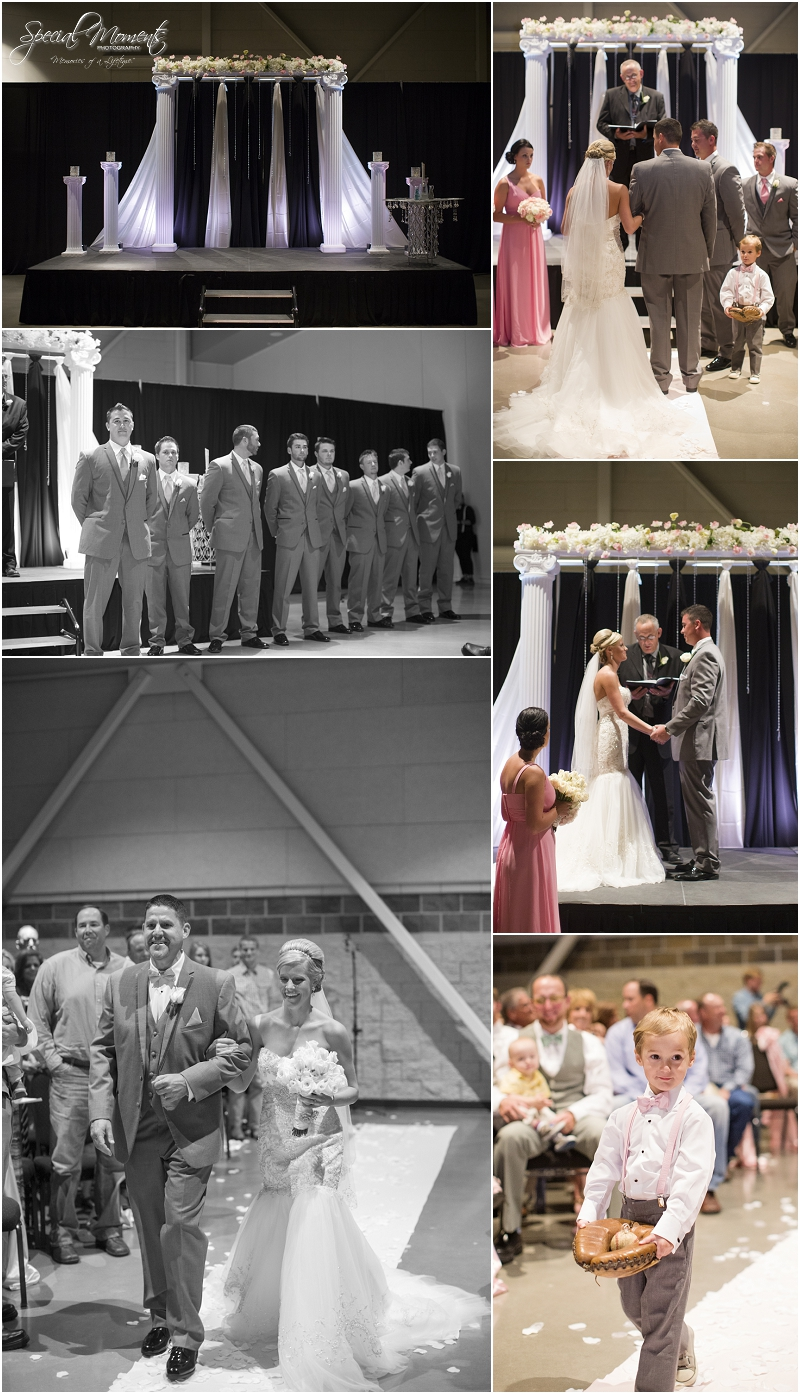 amazing wedding pictures, oklahoma wedding photographer, arkansas wedding photographer, awesome wedding pictures_0027