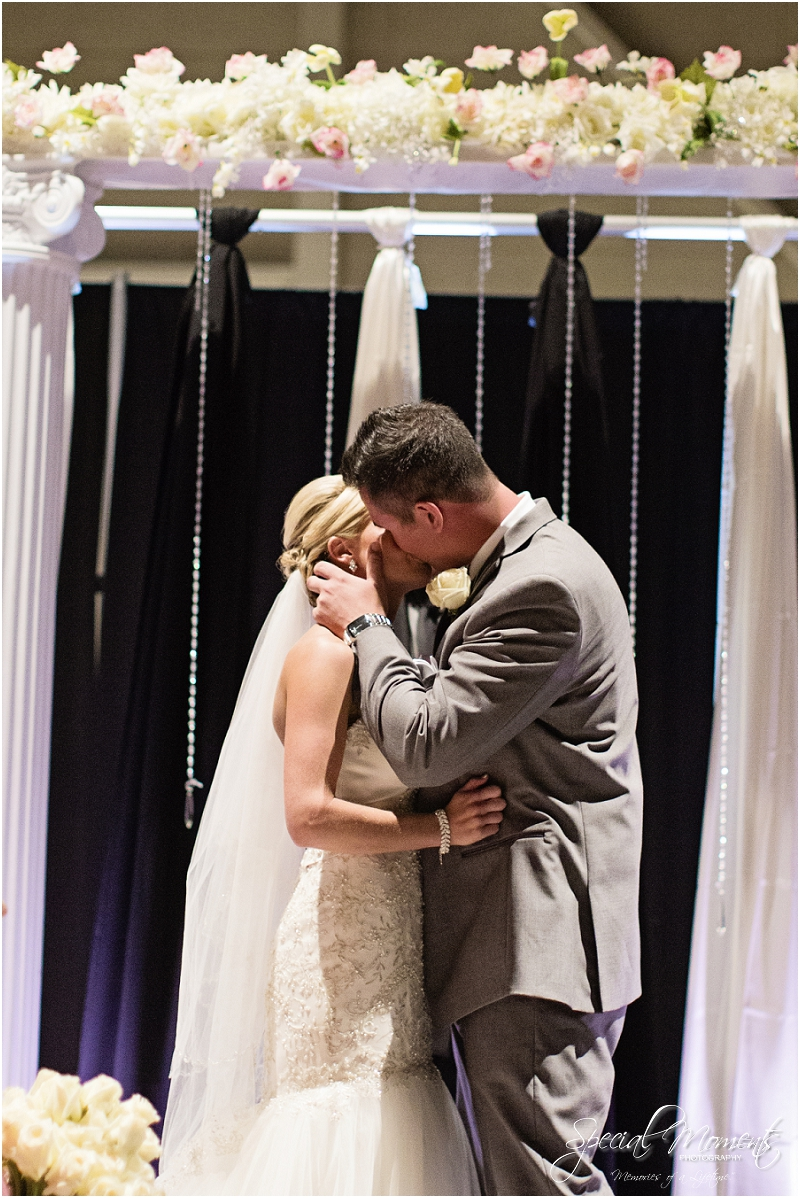 amazing wedding pictures, oklahoma wedding photographer, arkansas wedding photographer, awesome wedding pictures_0028