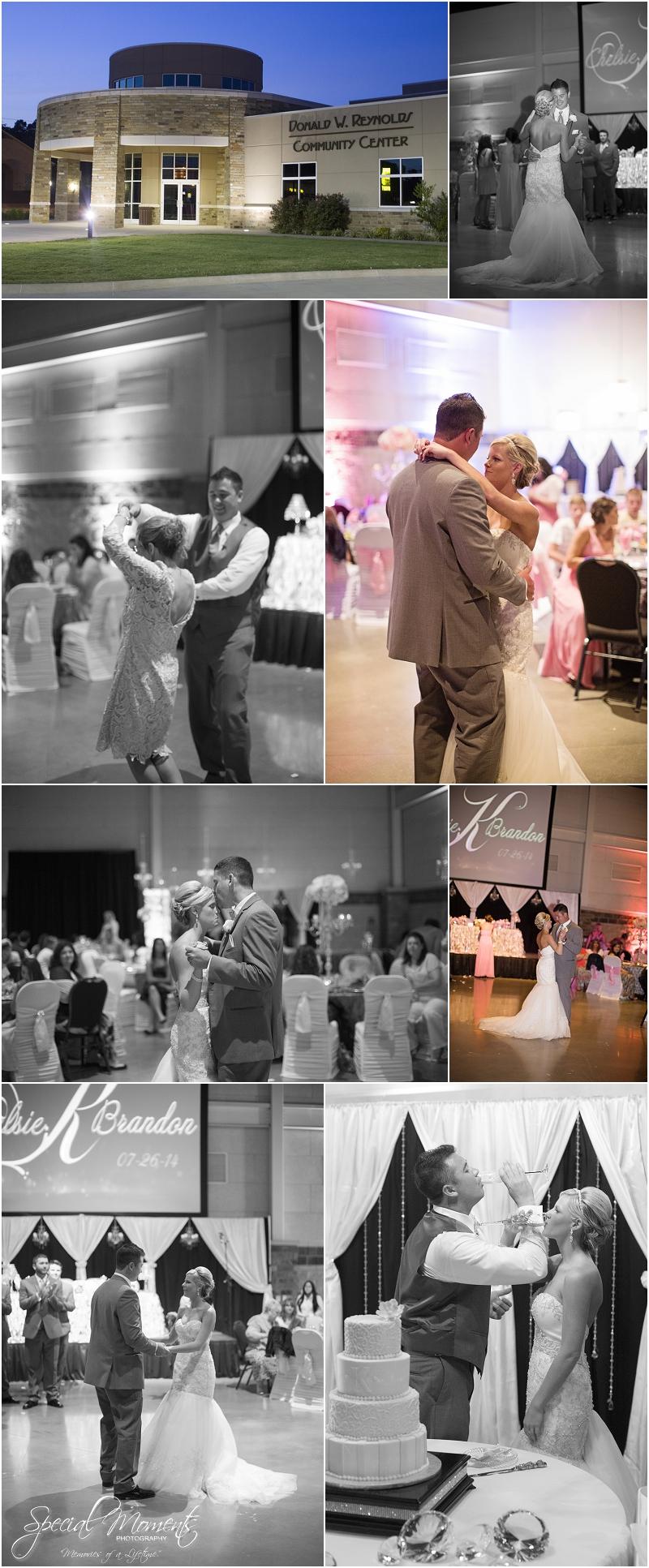 amazing wedding pictures, oklahoma wedding photographer, arkansas wedding photographer, awesome wedding pictures_0029