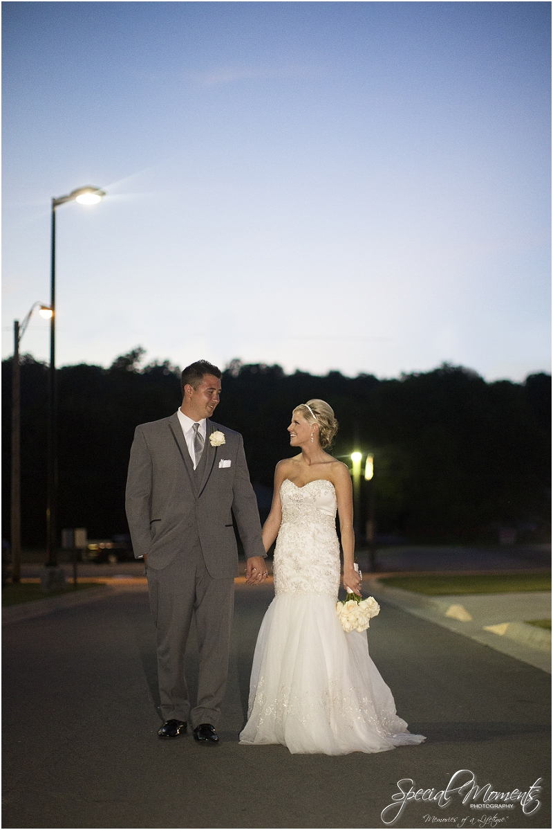 amazing wedding pictures, oklahoma wedding photographer, arkansas wedding photographer, awesome wedding pictures_0030