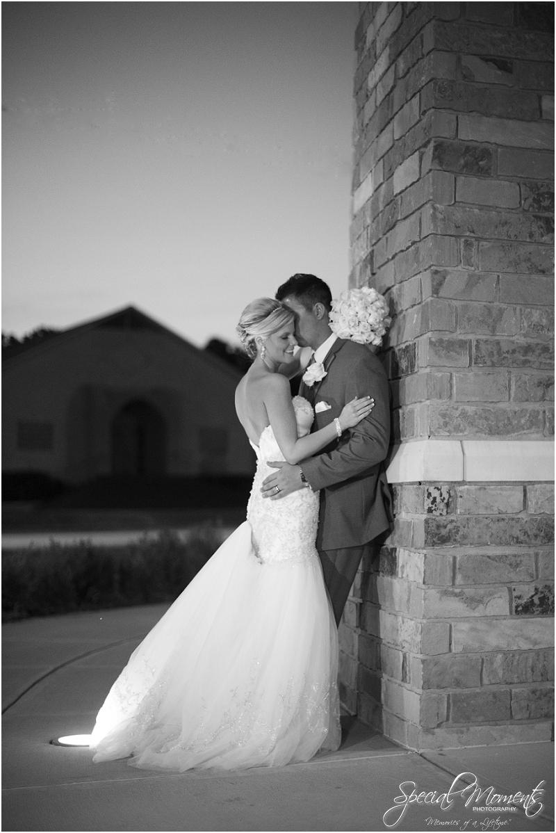 amazing wedding pictures, oklahoma wedding photographer, arkansas wedding photographer, awesome wedding pictures_0031