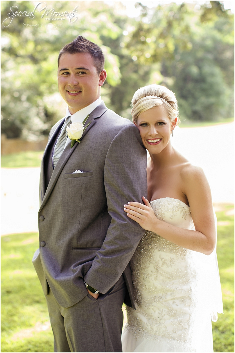 amazing wedding pictures, oklahoma wedding photographer, arkansas wedding photographer, awesome wedding pictures_0034