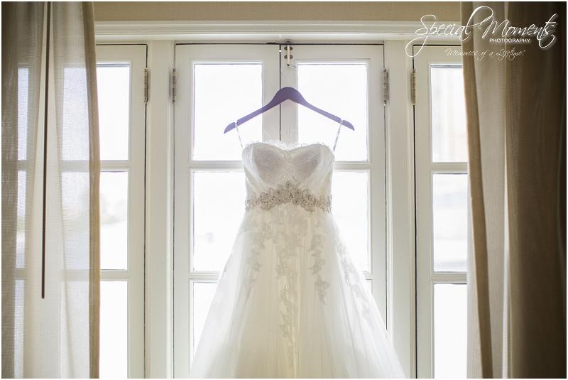 amazing wedding pictures, st louis missouri weddings, chase park plaza st louis wedding, southern wedding, chic shabby wedding_0000