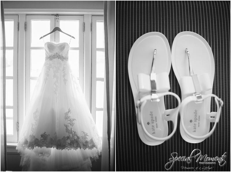 amazing wedding pictures, st louis missouri weddings, chase park plaza st louis wedding, southern wedding, chic shabby wedding_0001