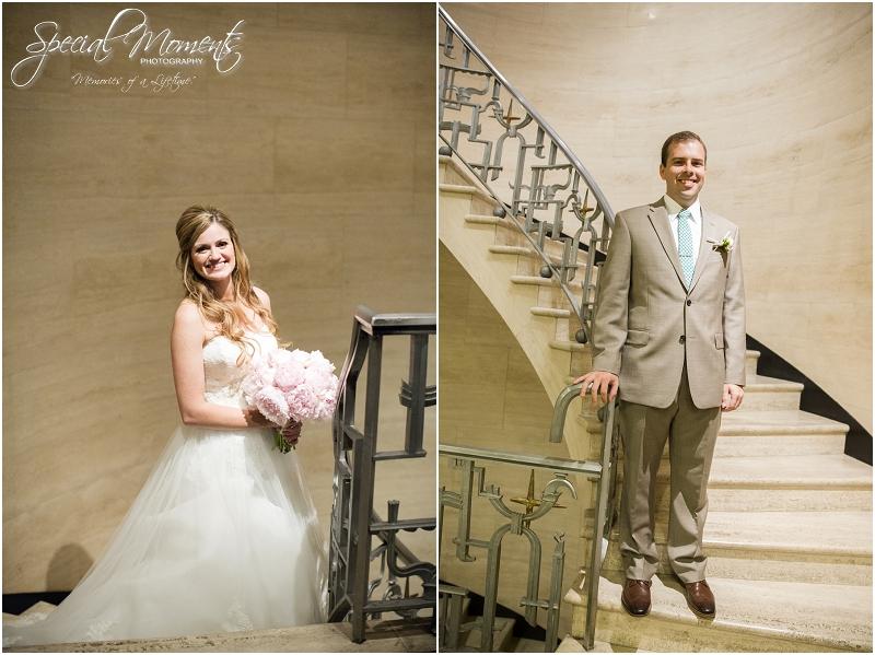 amazing wedding pictures, st louis missouri weddings, chase park plaza st louis wedding, southern wedding, chic shabby wedding_0004