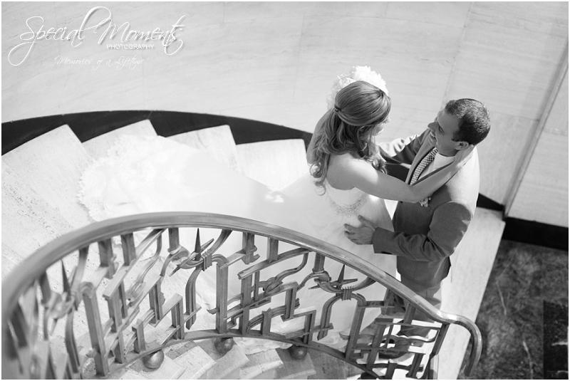 amazing wedding pictures, st louis missouri weddings, chase park plaza st louis wedding, southern wedding, chic shabby wedding_0006
