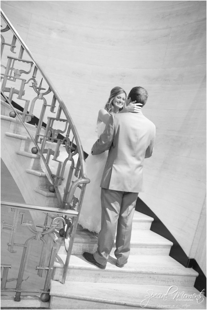 amazing wedding pictures, st louis missouri weddings, chase park plaza st louis wedding, southern wedding, chic shabby wedding_0007