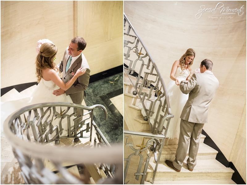 amazing wedding pictures, st louis missouri weddings, chase park plaza st louis wedding, southern wedding, chic shabby wedding_0008