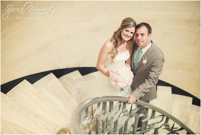amazing wedding pictures, st louis missouri weddings, chase park plaza st louis wedding, southern wedding, chic shabby wedding_0010