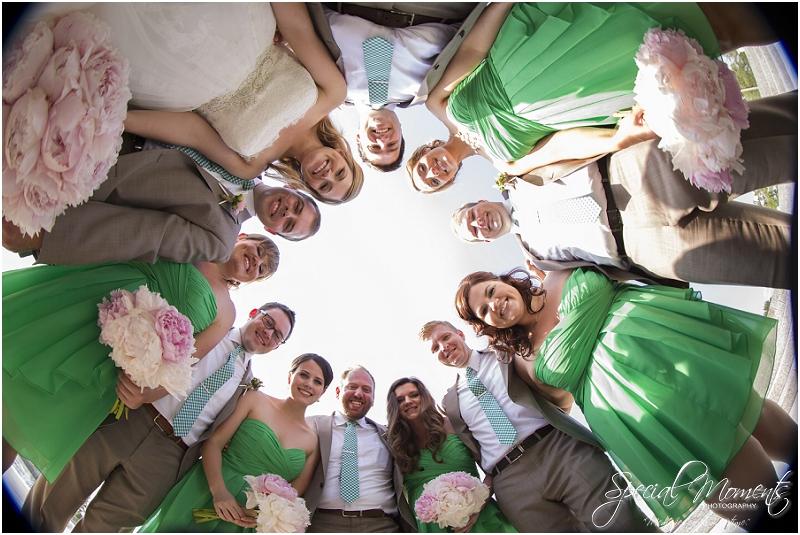amazing wedding pictures, st louis missouri weddings, chase park plaza st louis wedding, southern wedding, chic shabby wedding_0015
