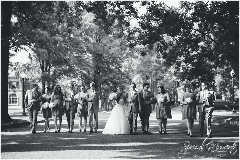 amazing wedding pictures, st louis missouri weddings, chase park plaza st louis wedding, southern wedding, chic shabby wedding_0020