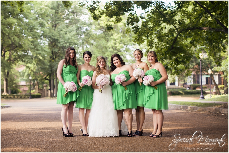 amazing wedding pictures, st louis missouri weddings, chase park plaza st louis wedding, southern wedding, chic shabby wedding_0021