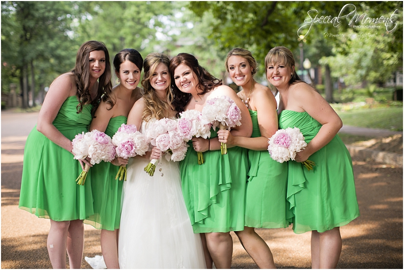 amazing wedding pictures, st louis missouri weddings, chase park plaza st louis wedding, southern wedding, chic shabby wedding_0022