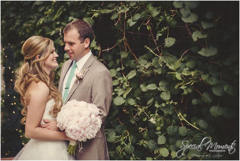 amazing wedding pictures, st louis missouri weddings, chase park plaza st louis wedding, southern wedding, chic shabby wedding_0027