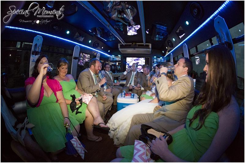 amazing wedding pictures, st louis missouri weddings, chase park plaza st louis wedding, southern wedding, chic shabby wedding_0030