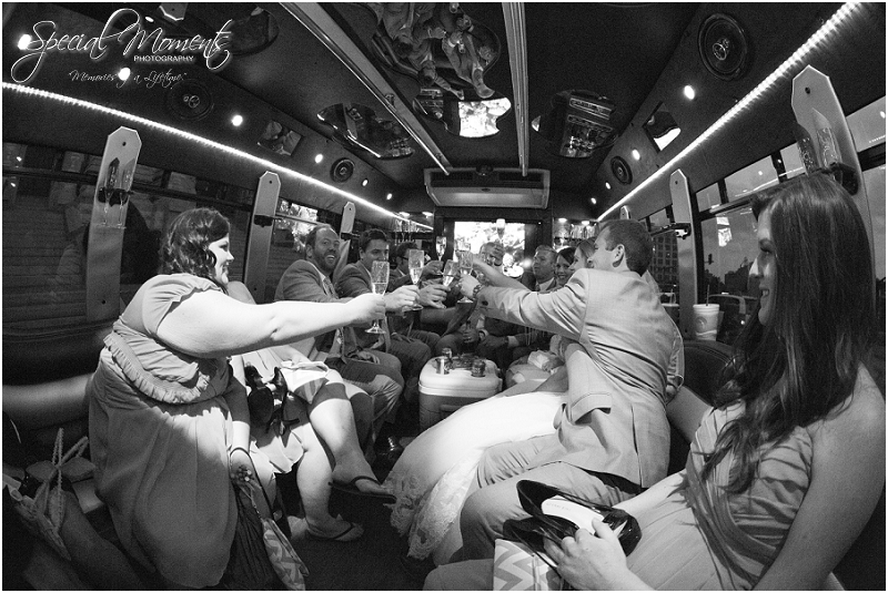 amazing wedding pictures, st louis missouri weddings, chase park plaza st louis wedding, southern wedding, chic shabby wedding_0031