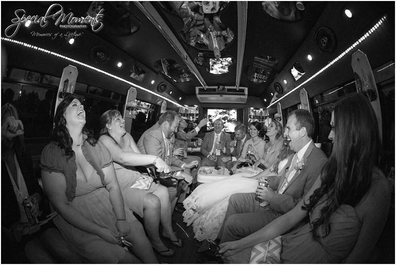 amazing wedding pictures, st louis missouri weddings, chase park plaza st louis wedding, southern wedding, chic shabby wedding_0032