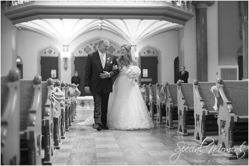 amazing wedding pictures, st louis missouri weddings, chase park plaza st louis wedding, southern wedding, chic shabby wedding_0037
