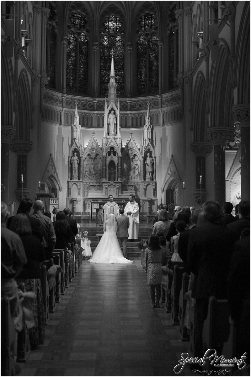 amazing wedding pictures, st louis missouri weddings, chase park plaza st louis wedding, southern wedding, chic shabby wedding_0042