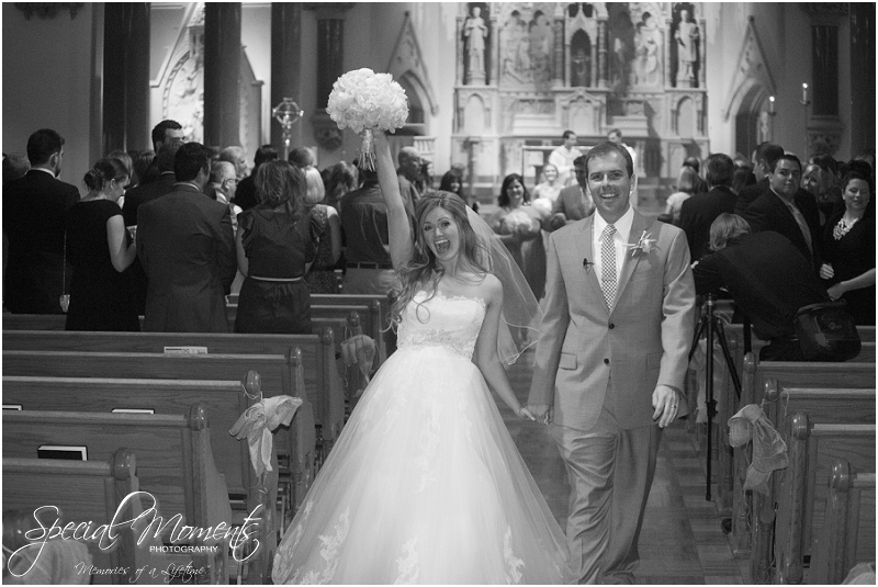amazing wedding pictures, st louis missouri weddings, chase park plaza st louis wedding, southern wedding, chic shabby wedding_0044