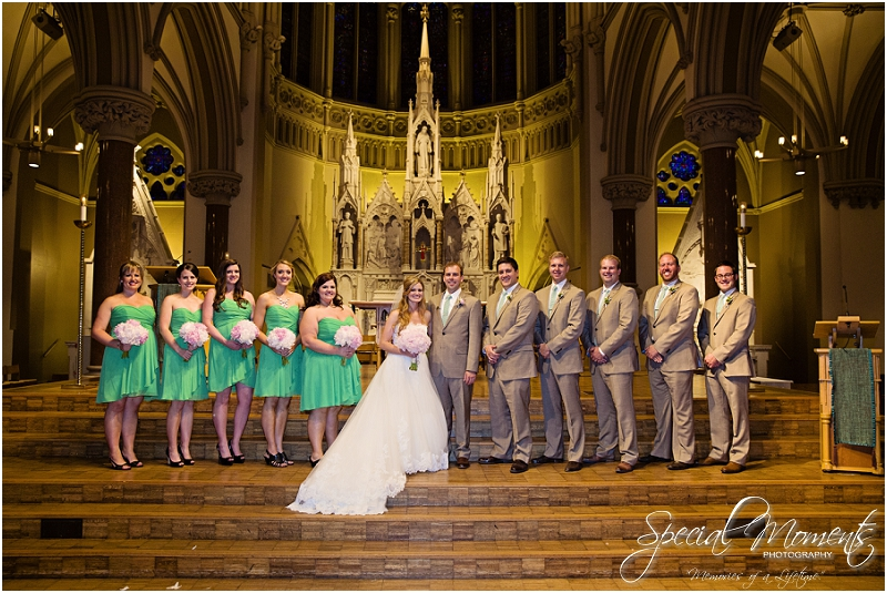 amazing wedding pictures, st louis missouri weddings, chase park plaza st louis wedding, southern wedding, chic shabby wedding_0045
