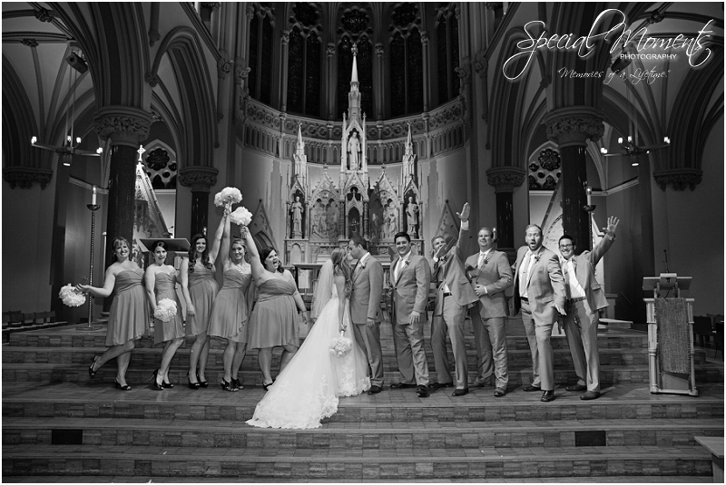 amazing wedding pictures, st louis missouri weddings, chase park plaza st louis wedding, southern wedding, chic shabby wedding_0046