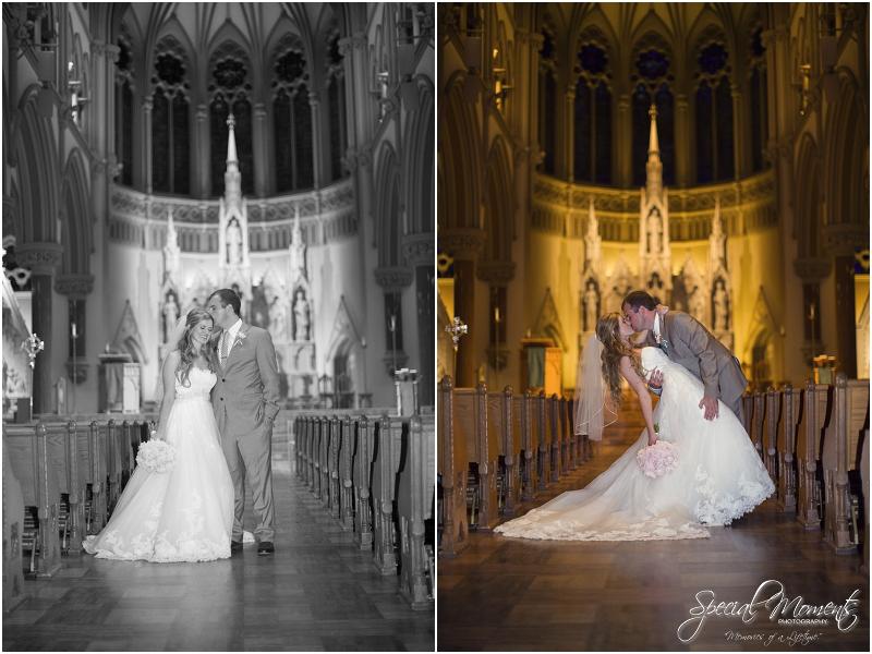 amazing wedding pictures, st louis missouri weddings, chase park plaza st louis wedding, southern wedding, chic shabby wedding_0047