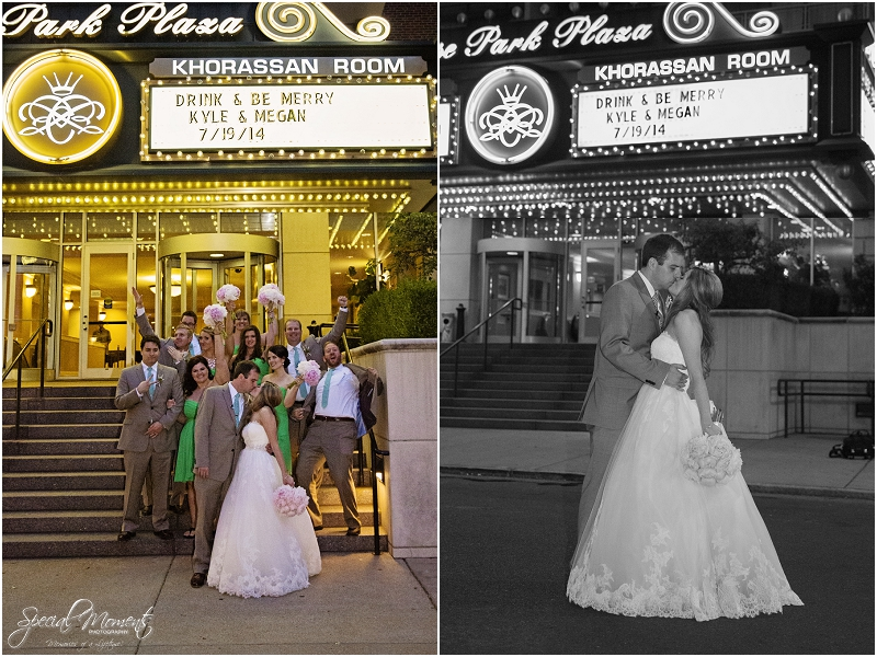 amazing wedding pictures, st louis missouri weddings, chase park plaza st louis wedding, southern wedding, chic shabby wedding_0049