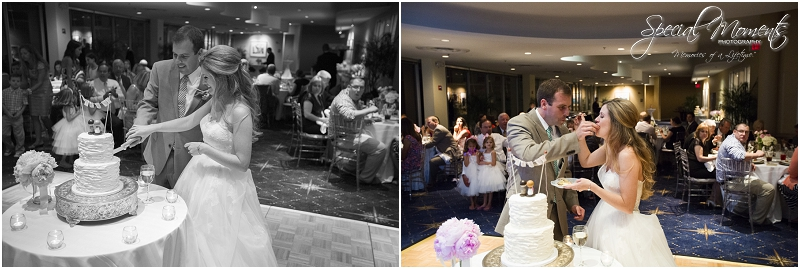 amazing wedding pictures, st louis missouri weddings, chase park plaza st louis wedding, southern wedding, chic shabby wedding_0054